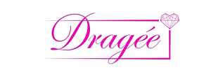 Dragee.png
