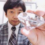 J-Coordinator Nakaoka